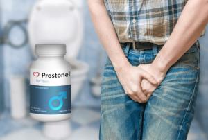 prostonel-sklad-co-to-jest-jak-stosowac-dawkowanie