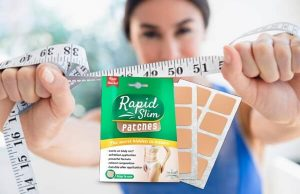 rapidslim-patches-dawkowanie-sklad-co-to-jest-jak-stosowac