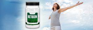 retoxin-ulotka-producent-premium-zamiennik