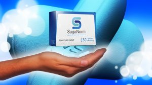 suganorm-ulotka-producent-premium-zamiennik
