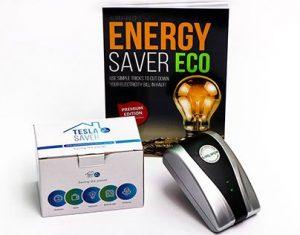 tesla-saver-eco-sklad-co-to-jest-jak-stosowac-dawkowanie