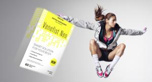 vanefist-neo-na-ceneo-strona-producenta-gdzie-kupic-apteka-na-allegro