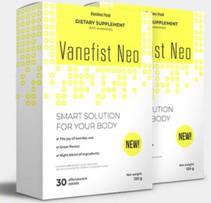 vanefist-neo-sklad-co-to-jest-jak-stosowac-dawkowanie
