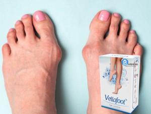 vellafoot-apteka-na-allegro-na-ceneo-strona-producenta-gdzie-kupic