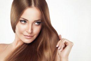 visage-ideal-na-allegro-na-ceneo-strona-producenta-gdzie-kupic-apteka