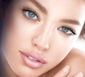 visage-ideal-ulotka-producent-premium-zamiennik