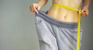 weight-manager-cena-opinie-na-forum-kafeteria