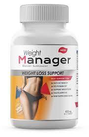 weight-manager-co-to-jest-jak-stosowac-dawkowanie-sklad