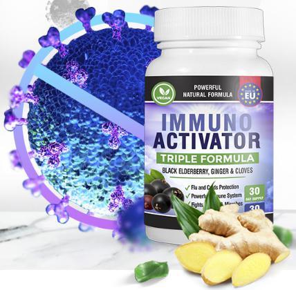 immunoactivator-jak-stosowac-dawkowanie-sklad-co-to-jest