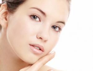 premium-collagen-5000-apteka-na-allegro-na-ceneo-strona-producenta-gdzie-kupic