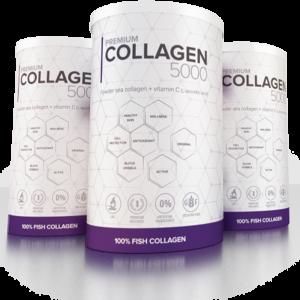 premium-collagen-5000-jak-stosowac-dawkowanie-sklad-co-to-jest