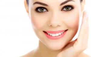 premium-collagen-5000-zamiennik-ulotka-producent-premium