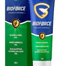 Bioforce - strona producenta? - apteka - gdzie kupić - na ceneo - na Allegro