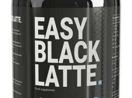easy-black-latte-co-to-jest-dawkowanie-sklad-jak-stosowac