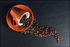 easy-black-latte-premium-ulotka-producent-zamiennik