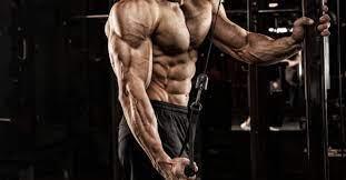 Muscle Gain - co to jest - dawkowanie - jak stosować - skład
