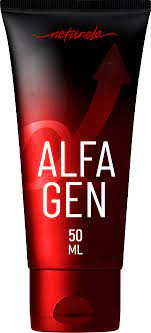 Alfagen- jak stosować - skład - dawkowanie - co to jest