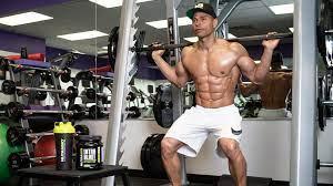 Muscle Gain - strona producenta? - gdzie kupić - na ceneo - apteka - na Allegro