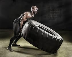 Muscle Gain - kafeteria - opinie - cena - na forum