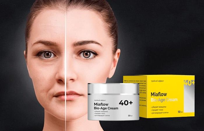 miaflow-gdzie-kupic-apteka-na-ceneo-strona-producenta-na-allegro
