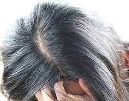 anti-grey-treatment-na-ceneo-strona-producenta-gdzie-kupic-apteka-na-allegro