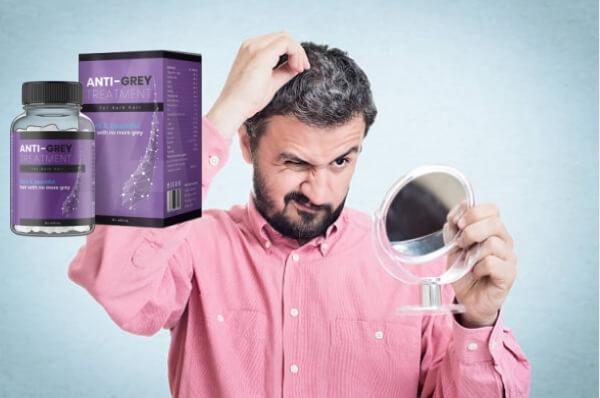 anti-grey-treatment-sklad-co-to-jest-jak-stosowac-dawkowanie