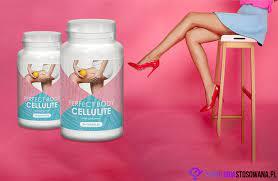 perfect-body-cellulite-jak-stosowac-sklad-dawkowanie-co-to-jest