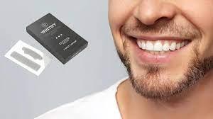 whitify-strips-zamiennik-producent-premium-ulotka