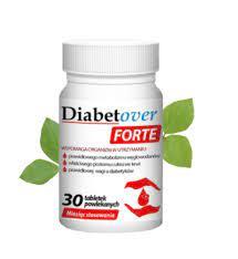 diabetover-forte-cena-opinie-na-forum-kafeteria