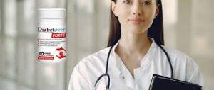 diabetover-forte-co-to-jest-jak-stosowac-dawkowanie-sklad