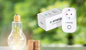 e-energy-na-allegro-gdzie-kupic-apteka-na-ceneo-strona-producenta