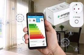 e-energy-zamiennik-premium-ulotka-producent