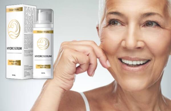 hydroserum-premium-ulotka-producent-zamiennik