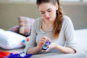 insulinex-jak-stosowac-dawkowanie-sklad-co-to-jest