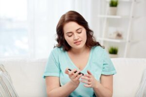insulinex-zamiennik-ulotka-producent-premium