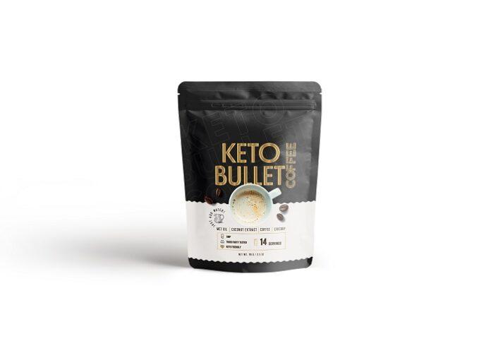 keto-bullet-jak-stosowac-dawkowanie-sklad-co-to-jest