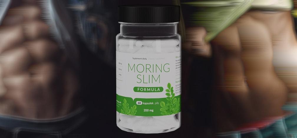moring-slim-formula-ulotka-producent-premium-zamiennik